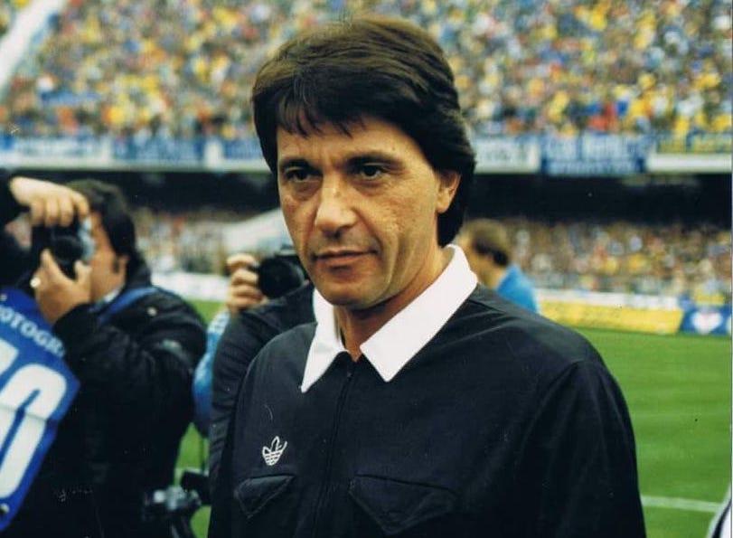 Claudio Pieri